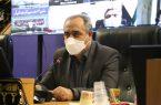 احیای ۱۵ واحد راکد صنعتی قم در سال جاری – پایگاه خبری شهرکریمه | اخبار ایران و جهان