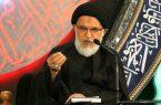 ظهور دعوت شیطان در وابستگی به این دنیا متجلی می شود – پایگاه خبری شهرکریمه | اخبار ایران و جهان