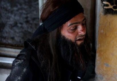 روحینا فیلمی با مضمون پیوندمقاومت ایران و افغانستان/ تولید آثار فاخر در قم حمایت نمی شود